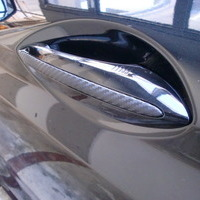 BMW640グランクーペMスポーツ ホイールリペア・外装カスタム