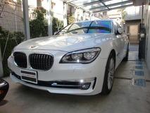 BMWAH7ロング ホイールリペア