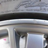 フィアットアバルト695Edizione Maserati