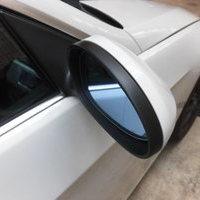 BMW335iクーペ インテリアリペア