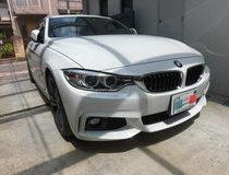 BMW420iMスポーツ