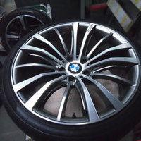 BMW640カブリオレMスポーツ