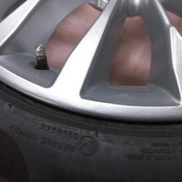 BMW523ラグジュアリー
