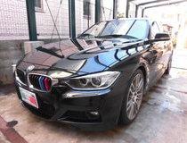 BMWアクティブ3Mスポーツ