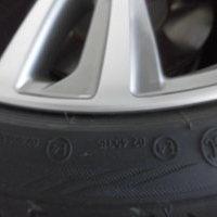 BMW435カブリオレMスポーツ