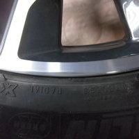 BMW218dMスポーツ ホイールリペア